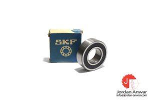SKF 62207-2RS1 DEEP GROOVE BALL BEARING