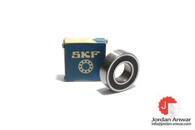 skf-62207-2RS1-deep-groove-ball-bearing