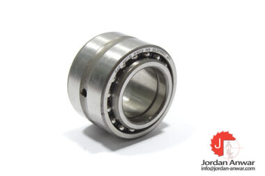 skf-NKIB-5903-needle-roller-_-angular-contact-ball-bearing