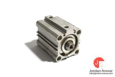 smc-ECQ2B40-40D-compact-cylinder