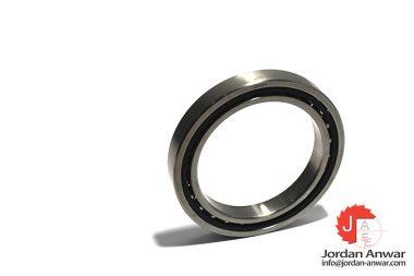 snfa-SEB120-angular-contact-ball-bearing