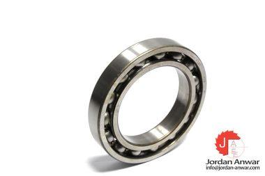 snr-6021-deep-groove-ball-bearing