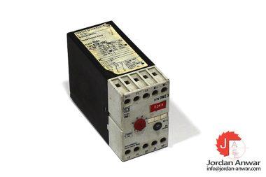 square-d-starkstrom-dzw_dwz-speed-control-relay