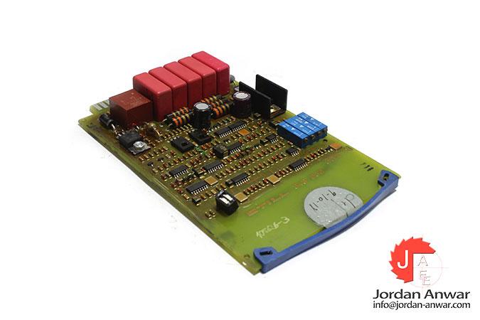 still-343-050-printed-circuit-board