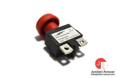 still-4004542-safety-switch