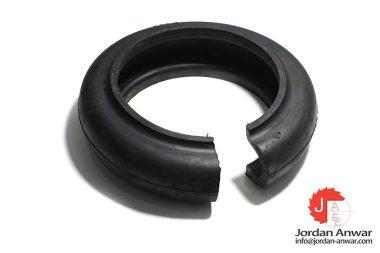 stromag-periflex-222-R-shaft-coupling-tyre