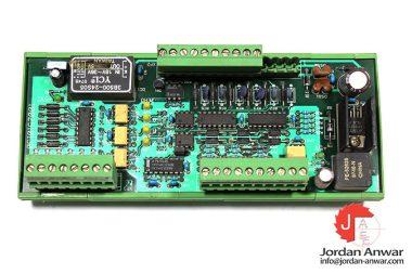system-electronics-1002510132-interface-converter