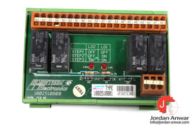 system-electronics-1002510801-interface-converter