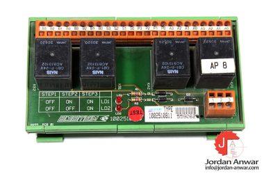 system-electronics-1002510811-interface-converter