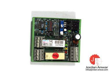 system-electronics-1002511501-interface-converter