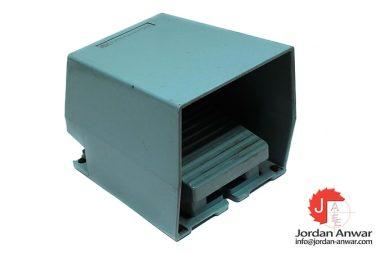 telemecanique-PXP-EM510-protective-guard