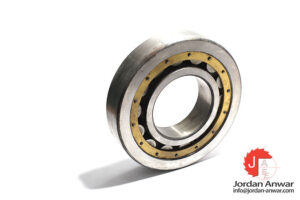 URB NU 328 MA CYLINDRICAL ROLLER BEARING 
