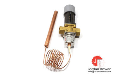 danfoss-003N3132-thermostatic-operated-water-valve