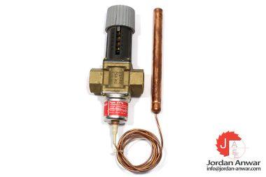 Danfoss-AVTA-thermostatic-water-valve