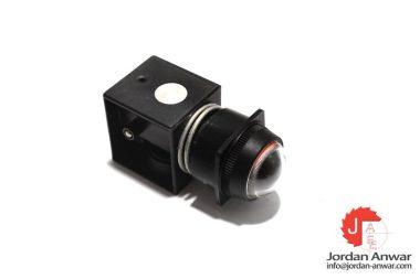 Telemecanique-PXV-F141-pneumatic-visual-indicator