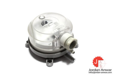 beck-984M.323D04B-differential-pressure-switch