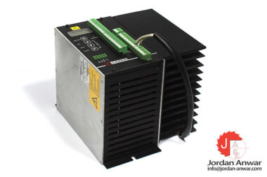 berges-ACM-D2-2.2-kw-frequency-inverter