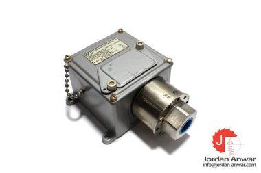 ccs-604GZ2-7011-pressure-switch