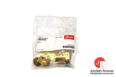 danfoss-003N0055-cap-tube-gland