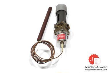 danfoss-AVTA-15-thermostatic-operated-water-valve