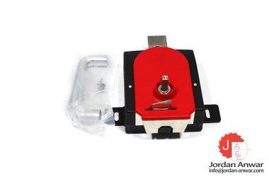 euchner-MGB-H-AA1A6-L-111839-handle-module