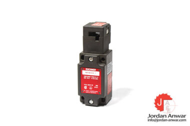 euchner-NZ1VZ-518-D-safety-switch