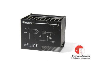 eurotek-3265-stabilized-power-supply