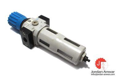 festo-159582-filter-regulator-used