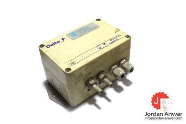 halstrup-walcher-PS-10-KB10074-pressure-transmitter