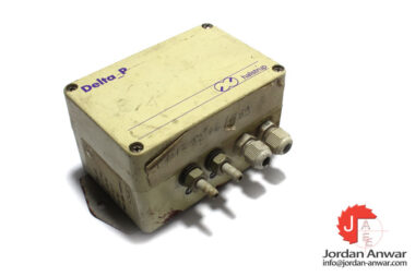 halstrup-walcher-PS-10-KB50064-pressure-transducer