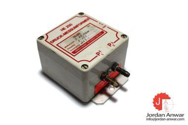 hesch-HE-200-pressure-switch