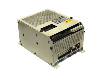 keb-12.56.210-0000-frequency-inverter