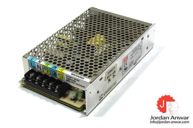 mean-well-S-60-12-power-supply-1