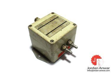 multur-PI-pressure-switch-2