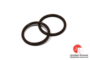 nordson-105522A-o-ring-kit