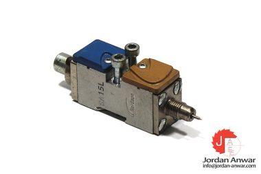 nordson-SA15L-nozzle