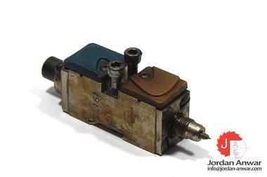 nordson-SA16A-nozzle
