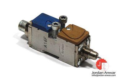 nordson-SA16F-nozzle