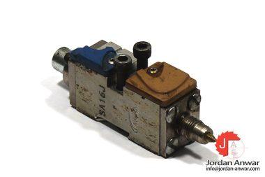 nordson-SA16J-nozzle