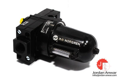 norgren-L68M-NNP-ERN-lubricators
