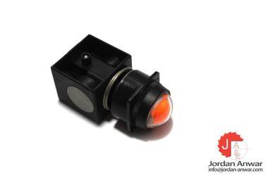 parker-PXV-F1214-pneumatic-visual-indicator