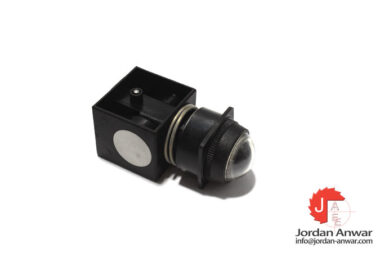 parker-PXVF161-pneumatic-visual-indicator