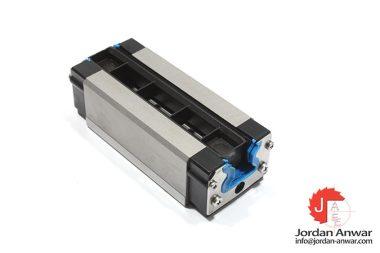 rexroth-R182423116-roller-runner-block-SLH-1