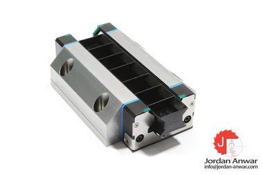 rexroth-R18534312X-roller-runner-block-FLS