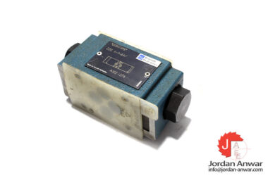 rexroth-R900347495-pilot-operated-check-valve