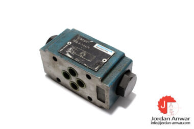 rexroth-R900347504-pilot-operated-check-valve