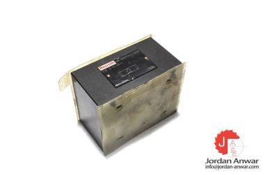 rexroth-R900417596-check-valve