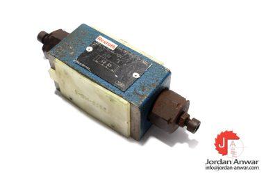 rexroth-R900481623-twin-throttle-check-valve