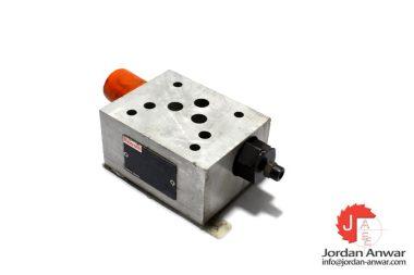 rexroth-R900564522-double-throttle-check-valve