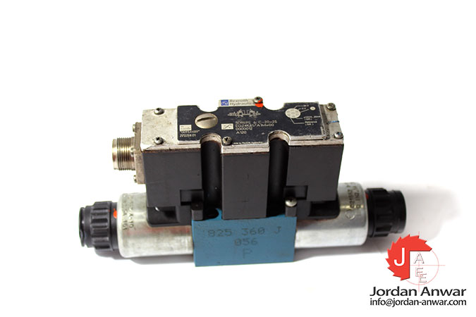 rexroth-R900954489-proportional-pressure-reducing-valve